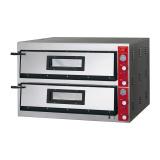 G.G.F.s.r.l.Печь для пиццы серии E 99/A