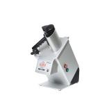 Hallde Maskiner AB. Машина для резки овощей модель RG-100, 220В (5 дисков)