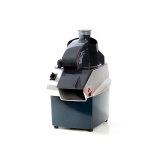 Hallde Maskiner AB. Машина для резки овощей модель RG-50S (3 диска)