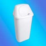 Jofel Ind.,S.A. Контейнер для мусора AL36000