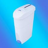 Jofel Ind.,S.A. Контейнер для мусора с педалью AM41000 (для гигиенич. мат.)