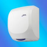 Jofel Ind.,S.A. Электросушитель для рук AA19000
