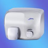 Jofel Ind.,S.A. Электросушитель для рук серии Ibero AA91000