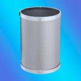 Jofel Ind.,S.A.Контейнер для мусора AL60001