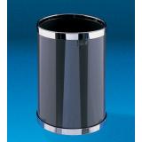 Jofel Ind.,S.A.Контейнер для мусора AL60002N