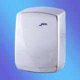 Jofel Ind.,S.A.Электросушитель для рук серии Standard AA16000