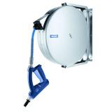 KLARCO SRL Душирующее устройство с автоматической катушкой для сматывания 5RM10