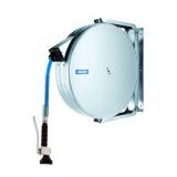 KLARCO SRL Душирующее устройство с автоматической катушкой для сматывания 5RM6Т.045