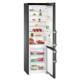 Liebherr-Hausgeraete Marica EOOD Холодильник-морозильник т.м. LIEBHERR, модель CNbs 4015-20