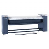 Miele & Cie. KG Гладильная машина модель PM 1318 (покрытие вала-ламели, электронагрев)