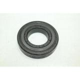 Подшипник 6208 506054.34 для расстоечной камеры MGT