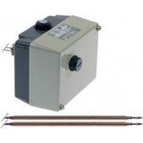 Термостат 504048.02 для расстоечной камеры MGT