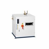 PONY S.p.A. Парогенератор серии GE-90