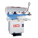 PONY S.p.A. Пресс гладильный серии BP/U (парогенератор, компрессор)