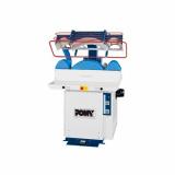 PONY S.p.A. Пресс гладильный серии CCP (воротничково-манжетный, в компл.парогенератор, компрессор)