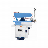 PONY S.p.A. Пресс гладильный серии CP/UL (парогенератор, компрессор)