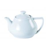 Porcelite Чайник 394945 (400мл)