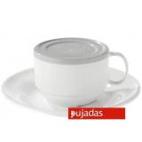 M.Pujadas, S.A Крышка 923.001 (для чашки 923.000)