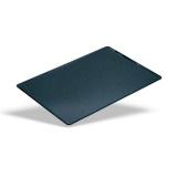 M.Pujadas, S.A Противень алюминиевый с антипригарным покрытием 132.060 (60х40см)