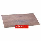 M.Pujadas, S.A. Блюдо P22601 (плоское, GN1/2, 32,5х26,5 см, меламин)