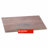 M.Pujadas, S.A. Блюдо P22602 (плоское, GN1/3, 32,5х17,6 см, меламин)