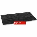 M.Pujadas, S.A. Блюдо P22641N (1/3, черный, меламин)