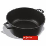 M.Pujadas, S.A. Кастрюля P151.032 (антипригарная, d32см, h14см)