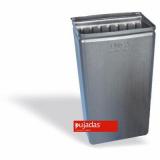 M.Pujadas, S.A. Контейнер 643.000 (для мусора)