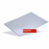 M.Pujadas, S.A. Противень алюминиевый 123.040 (40х30см)