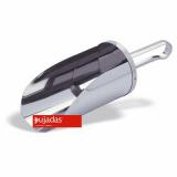 M.Pujadas, S.A. Совок 951.015 (для сыпучих продуктов, 0,4л)