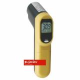 M.Pujadas, S.A. Термометр 980.400 (лазерный, -50/+550)