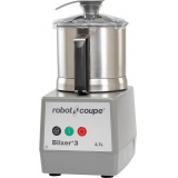 ROBOT-COUPE Бликсер серии Blixer 3