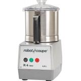 ROBOT-COUPE Куттер серии R4 A MONO (22430)