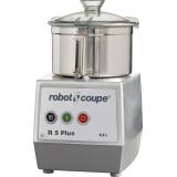 ROBOT-COUPE Куттер серии R5 Plus