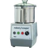 ROBOT-COUPE Куттер серии R6