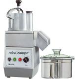 ROBOT-COUPE Кухонный процессор серии R502 (без ножей)