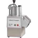 ROBOT-COUPE Овощерезка серии CL50 Ultra Pizza (3 ножа)
