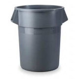 Rubbermaid Контейнер FG262000GREY (75.7л, без крышки)