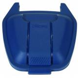 Rubbermaid Крышка R002223 (для контейнера на колесах R002218)