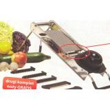 STALGAST Комплект ножей 336011 для овощерезки