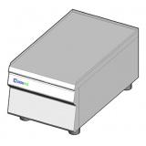 TECNOINOX S.r.l. Стенд (шкаф-подставка )PN 35/6 (110070) д/теплового оборудования