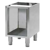 TECNOINOX S.r.l. Шкаф-подставка VN 35/0 (110080) для теплового оборудования