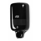 SCA Hygiene Products Диспенсер-дозатор 56100800 Мини (для жидкого мыла, черный)