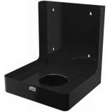 Tork Диспенсер 207210 (для материалов в коробе с отбор. устр., 36х28,5х29см)