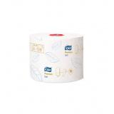 Tork Туалетная бумага 127520 (2сл., 90м)