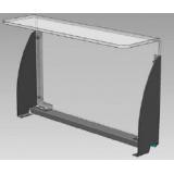 Защита сканера Т1 400х450