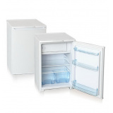 Холодильный шкаф Бирюса 8
