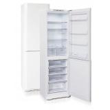 """Холодильник-морозильник бытовой модель """"Бирюса 629"""" (129) серия S"""