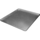 Лист подовый стальной для печей ХПЭ (700х460)