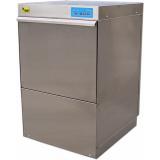Машина посудомоечная МПФ-12-01 (Котра)